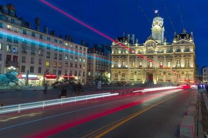 photographe de reportage à Lyon