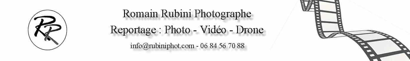 Photographe Lyon/Télépilote de drone/Chantier-BTP/Reportage/mariage lyon