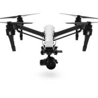 drone lyon