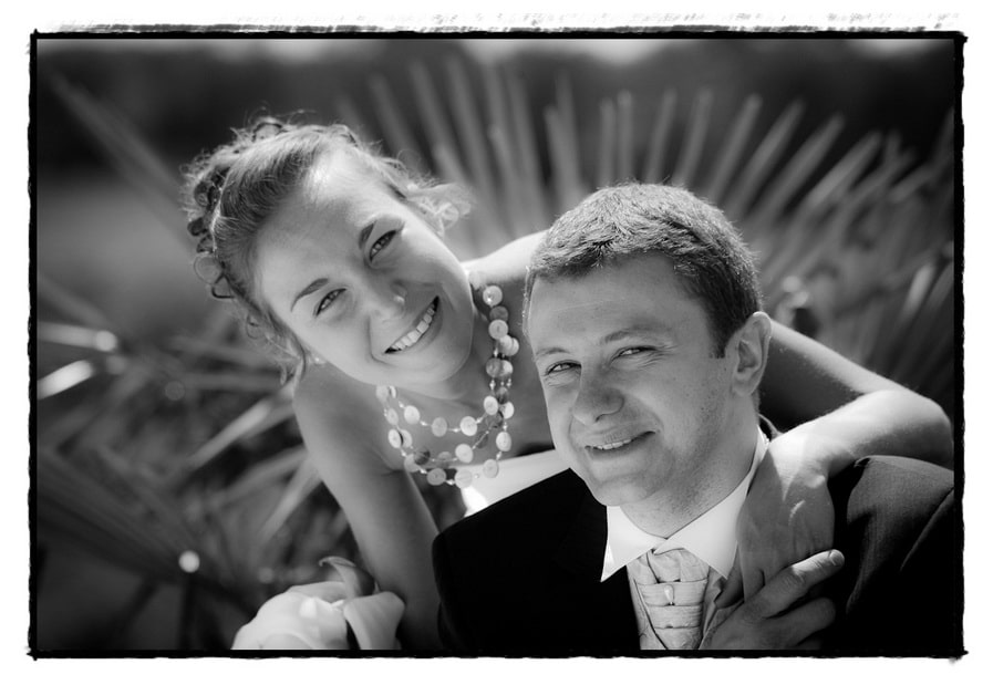 photographie-mariage-lyon_003