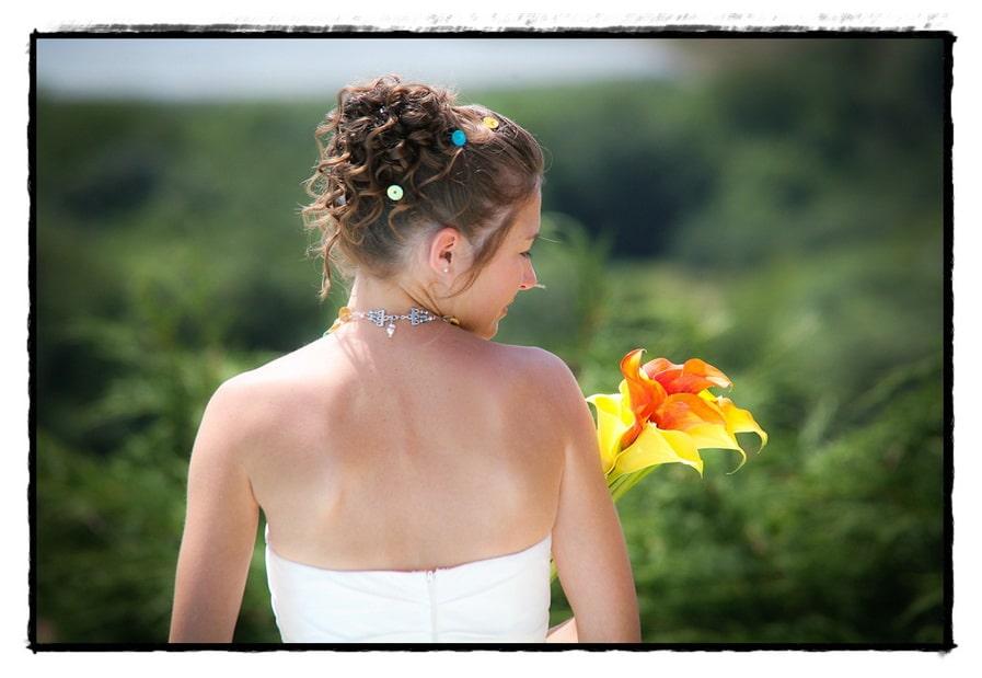 photographie-mariage-lyon_005