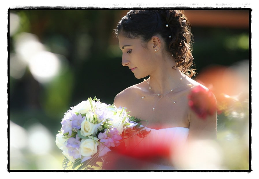 photographie-mariage-lyon_006