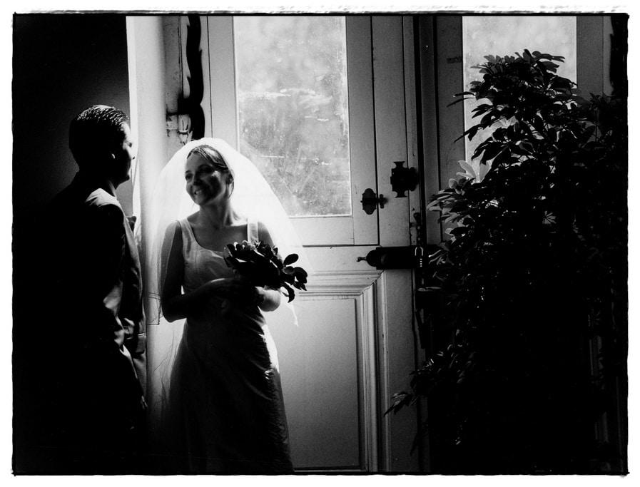 photographie-mariage-lyon_009