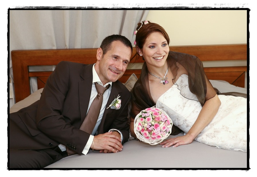 photographie-mariage-lyon_014