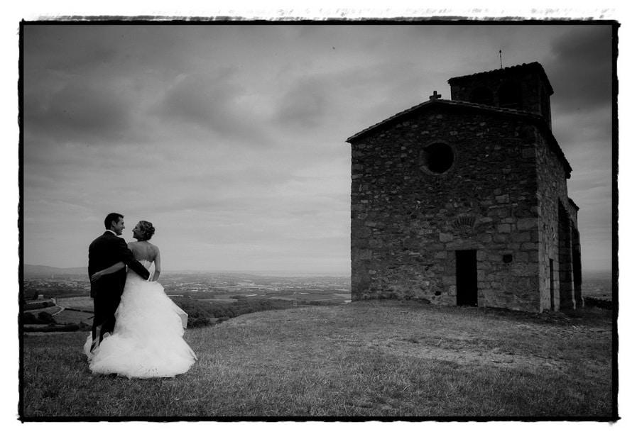 photographie-mariage-lyon_016