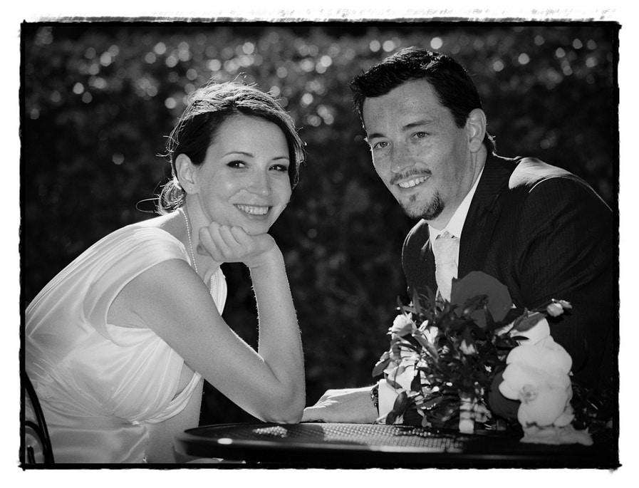 photographie-mariage-lyon_021