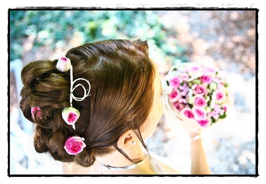 photographie-mariage-lyon_027