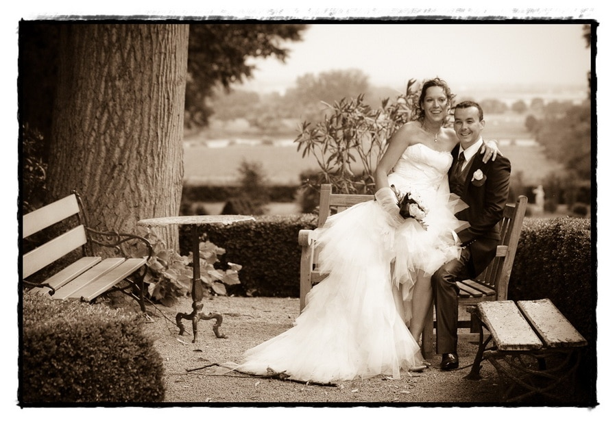 photographie-mariage-lyon_030