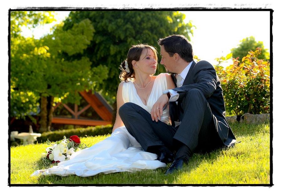 photographie-mariage-lyon_039