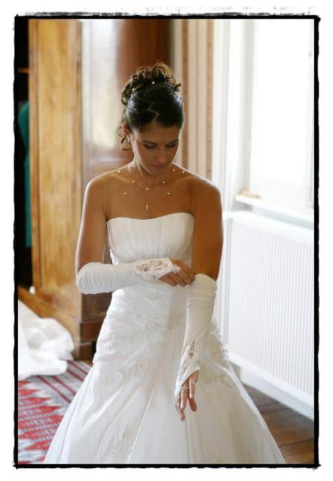 photographie-mariage-lyon_057