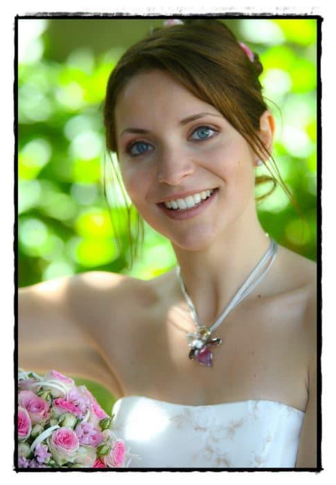 photographie-mariage-lyon_060