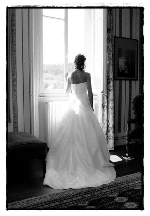 photographie-mariage-lyon_064