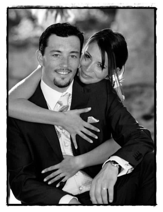 photographie-mariage-lyon_068