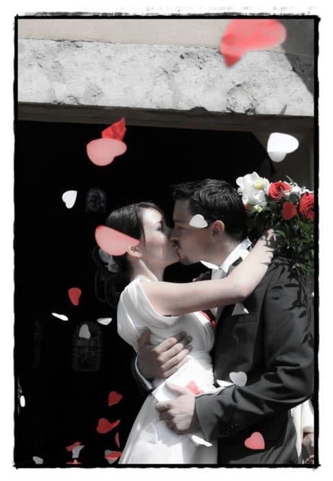 photographie-mariage-lyon_073